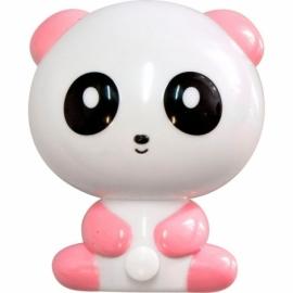 "Светильник-ночник ""панда"" FN1166"