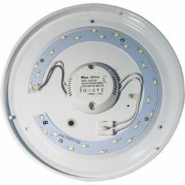 Светильник накладной AL529