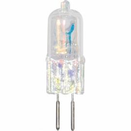 Лампа галогенная HB6