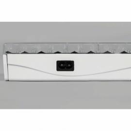 Светильник аккумуляторный EL15