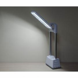 Светильник аккумуляторный TL13