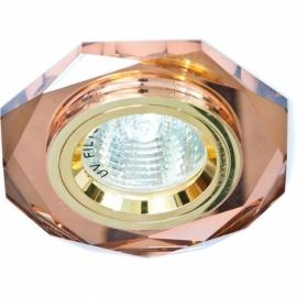Светильник  встраиваемый 8020-2