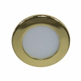 Cветильник встраиваемый со светодиодами AL500